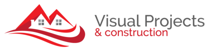 Visual Projects and Construction is a general service provider based in Postmasburg, Northern Cape